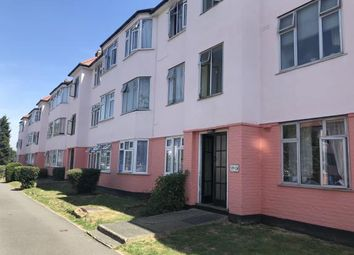 Thumbnail 2 bed flat for sale in Robins Court, Chinbrook Road, London, .