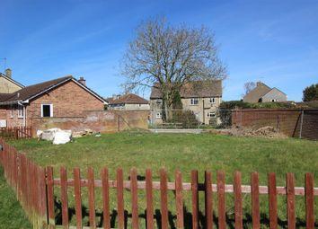 Thumbnail 2 bed bungalow for sale in Crown Close, Pewsham, Chippenham