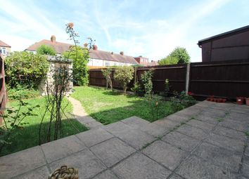 Thumbnail 3 bed semi-detached house to rent in The Chase, Wallington