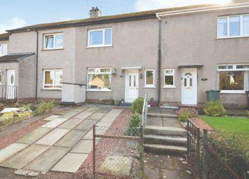 Thumbnail 2 bed terraced house for sale in Deanpark Avenue, Balerno, Edinburgh