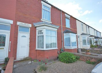 Thumbnail 3 bed terraced house to rent in Rockcliffe View, Carlin How