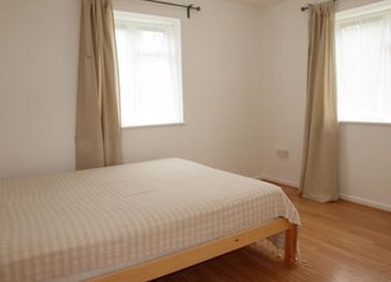 Thumbnail Room to rent in Seeley Drive, Dulwich
