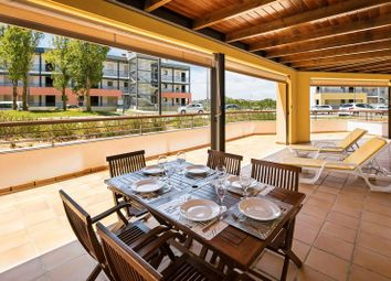 Thumbnail 2 bed apartment for sale in Marina Park, 1601, 8600-302 Lagos, Portugal