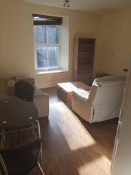 Thumbnail 1 bed flat to rent in Brunswick Street, Sheffield