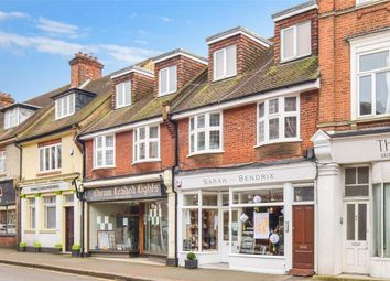 Thumbnail 2 bed property for sale in Upper Mulgrave Road, Sutton, Surrey