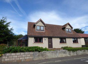 Thumbnail 3 bed detached house for sale in Rumdewan, Kingskettle, Fife
