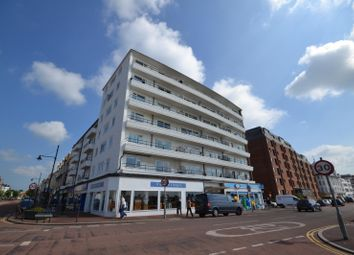 Thumbnail 2 bedroom flat to rent in Dalmore Court, Marina, Bexhill On Sea