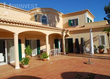 Thumbnail 4 bed detached house for sale in Lagoa (Carvoeiro), Lagoa E Carvoeiro, Lagoa (Algarve)