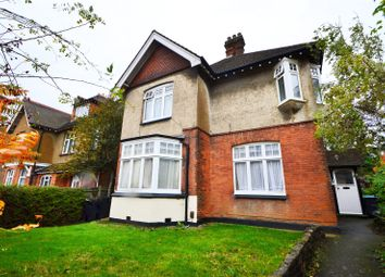 2 bed maisonette for sale in Chatsworth Road, Croydon CR0