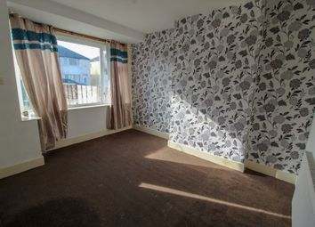 Thumbnail 3 bed terraced house to rent in Newhouse Road, Blackpool
