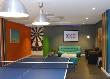 Thumbnail  Studio to rent in 2-4 Greek Street, City Centre, Liverpool