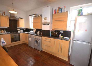 Thumbnail Room to rent in Watlington Street, Reading, Berkshire