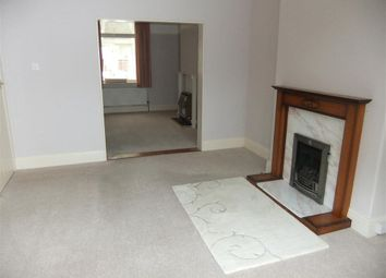 Thumbnail 3 bed property to rent in Corondale Road, Beacon Park, Plymouth