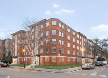 Thumbnail 2 bed flat to rent in Eamont Court, Shannon Place, St Johns Wood