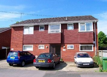 Thumbnail 1 bed flat to rent in Eton Place, Marlow