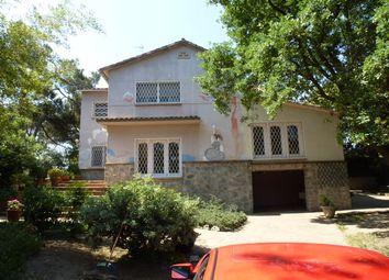 Thumbnail 5 bed property for sale in Golf, Sant Cugat Del Vallès, Spain