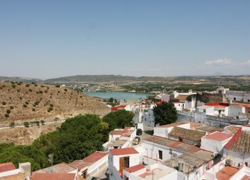 Thumbnail 2 bed apartment for sale in Arcos De La Frontera, Arcos De La Frontera, Cádiz, Andalusia, Spain