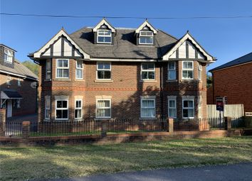 Thumbnail 1 bed flat to rent in Rockley Court, The Green, Reading, Berkshire