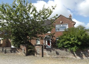 Thumbnail 4 bed property to rent in James Place, Coppull, Chorley