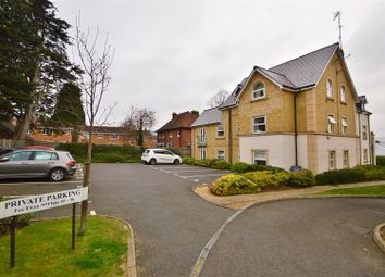 Thumbnail 1 bed flat for sale in Queensgate, Maidstone
