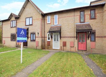 1 bed terraced house to rent in Aspen Close, Southwold OX26