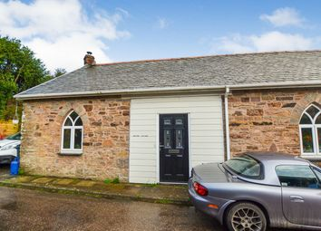 Thumbnail 3 bed end terrace house for sale in Shirwell, Barnstaple, Devon