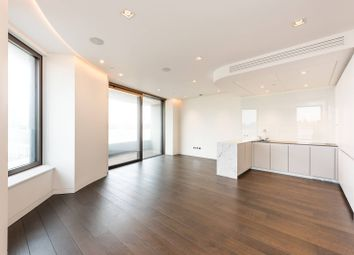 Thumbnail 2 bed flat for sale in Riverwalk, Westminster