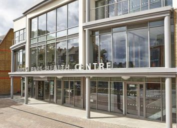 Thumbnail Office to let in Raynes Park Health Centre, 1 Lambton Road, Raynes Park