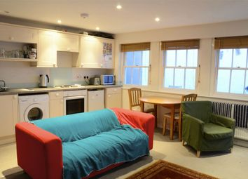 Thumbnail 3 bedroom flat to rent in Church Street, Falmouth