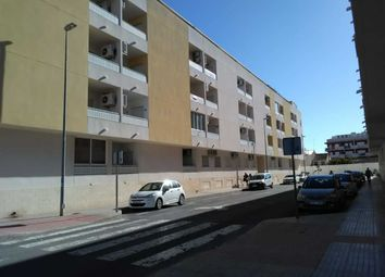 Thumbnail 2 bed apartment for sale in Almoradi, Spain
