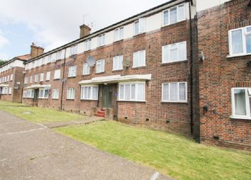 Thumbnail 2 bed flat for sale in Montrose Court, The Hyde, London, Greater London.