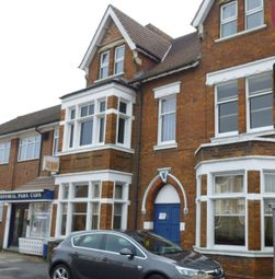 Thumbnail 2 bed flat to rent in 69 Goldington Road, Bedford, Bedfordshire