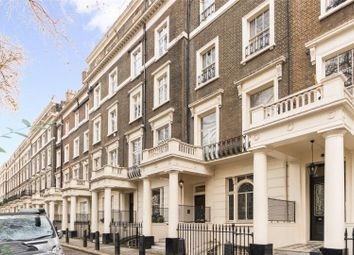 Thumbnail 1 bed flat for sale in Sussex Gardens, London
