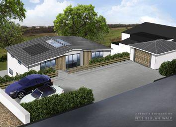 Thumbnail Land for sale in Beulah Walk, Woldingham, Woldingham