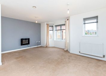 2 bed flat for sale in Mulberry Wynd, Stockton-On-Tees, Cleveland TS18