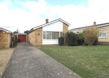 3 bed bungalow for sale in Attleborough, Norfolk NR17