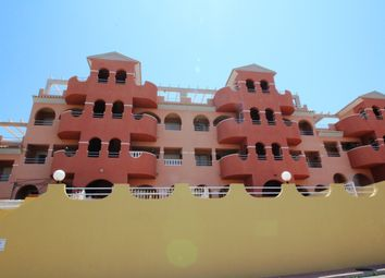 Thumbnail 2 bed apartment for sale in Las Filipinas, Orihuela Costa, Alicante, Valencia, Spain