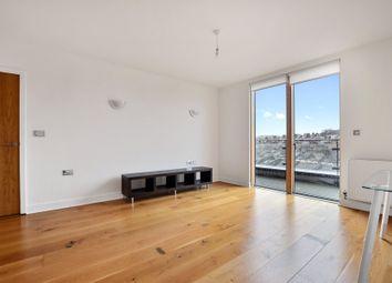 Thumbnail 2 bedroom flat to rent in Kingsgate Place, Kilburn, London
