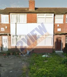 Thumbnail 2 bed property to rent in Park View Avenue, Leeds, West Yorkshire