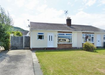 2 bed bungalow for sale in Troon Way, Abergele LL22