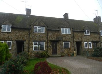 Thumbnail 3 bed property to rent in Lime Avenue, Eydon, Daventry