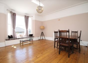 Thumbnail 2 bedroom flat to rent in St. German's Road, Forest Hill