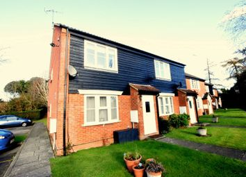 Thumbnail 1 bed property for sale in Northridge Way, Hemel Hempstead