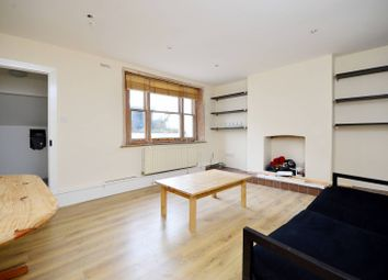 1 bed maisonette to rent in Coldharbour Lane, Camberwell SE5