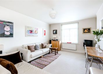 Thumbnail 2 bed flat for sale in Marble Arch Apartments, 11 Harrowby Street, London