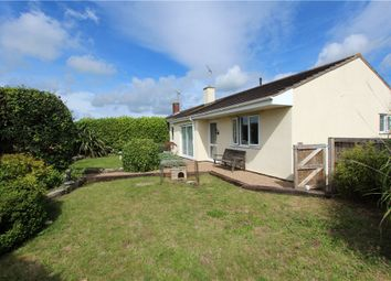 Thumbnail 3 bed semi-detached bungalow for sale in Nailsea, North Somerset