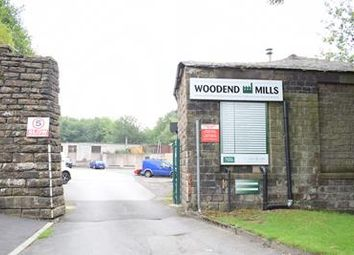 Thumbnail Office to let in Suite 6B, Woodend Mills, South Hill, Lees, Oldham