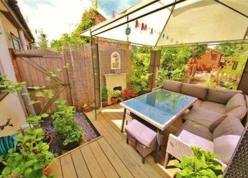 3 bed terraced house for sale in Fobbing, Stanford-Le-Hope, Essex SS17