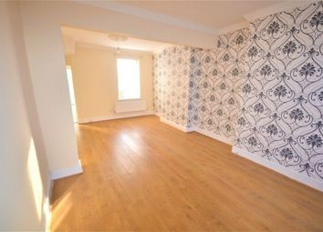 3 bed semi-detached house to rent in Heath Road, Chadwell Heath, Romford RM6