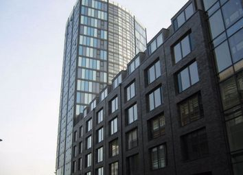 Thumbnail 2 bed flat to rent in 4 Blonk Street, Sheffield, South Yorkshire